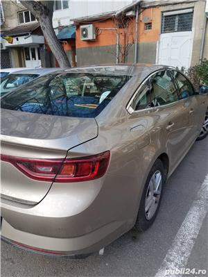 Renault Talisman - imagine 4
