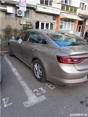 Renault Talisman - imagine 3