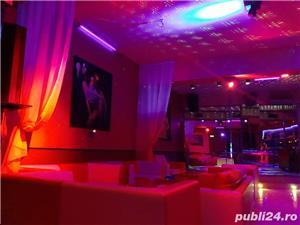 NIGHT CLUB ANGAJEAZA DANSATOARE - imagine 3