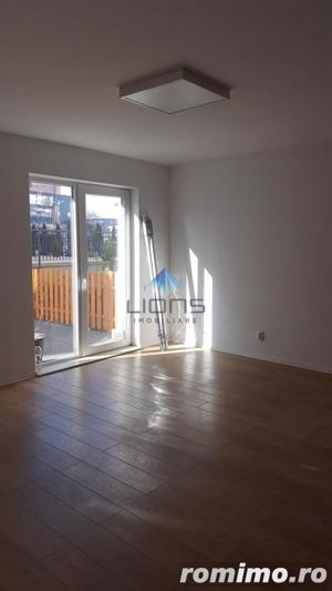 Spatiu office de vanzare in cartierul Buna Ziua - imagine 2