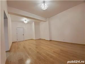 Apartamente cu 1, 2 si 3 camere Giulesti de la 44,500€ cu TVA Inclus - imagine 5