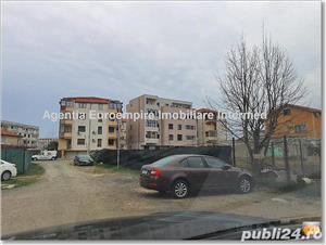 teren de vanzare Constanta zona Primo cod vt 303 - imagine 3