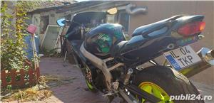 Kawasaki Kawasaki ninja  - imagine 5