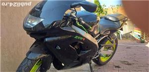 Kawasaki Kawasaki ninja  - imagine 3