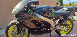 Kawasaki Kawasaki ninja  - imagine 6