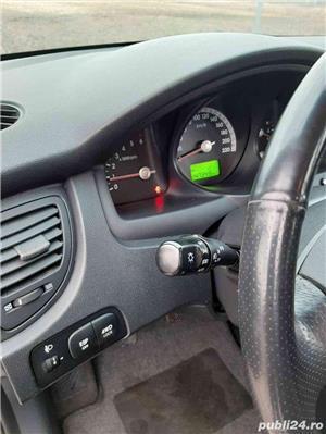 Kia sportage ACTIVE 4x4, an 2008, 147000 km, 2.0 diesel, 140 cp - imagine 8