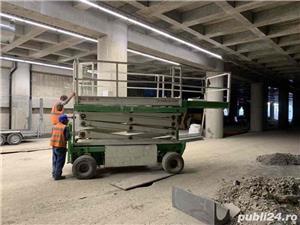 Nacela Holland Lift - imagine 2