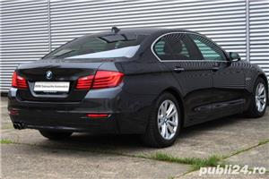 Bmw Seria 5 520 Luxury full - imagine 7