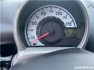 Citroen C1 1.0 Benzina 70 Cp 2010 RATE - imagine 9