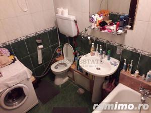 Apartament 2 camere Luica - imagine 7