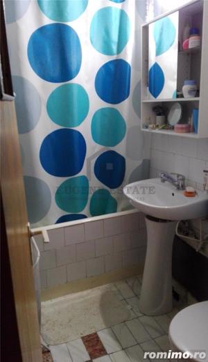 Apartament 4 camere Turnu Magurele - imagine 8