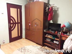 Apartament 2 camere Luica - imagine 3