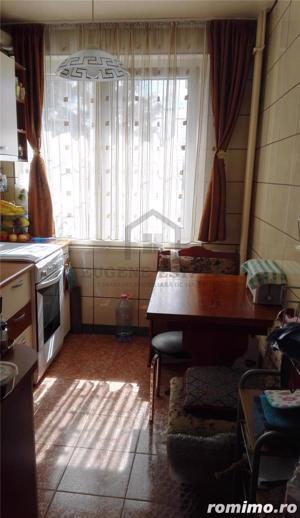 Apartament 4 camere Turnu Magurele - imagine 5