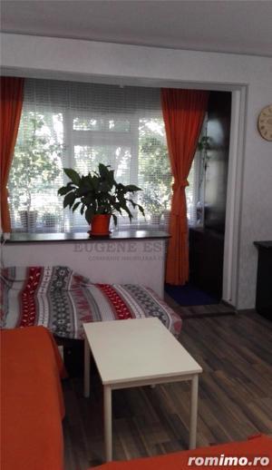 Apartament 4 camere Turnu Magurele - imagine 2