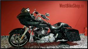Harley davidson Road Glide  - imagine 3
