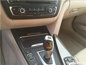 BMW F30 Modern Line  - imagine 10