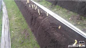 munca in agricultura - imagine 1