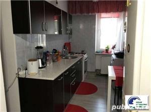 Predeal-Apartament cu 2 camere - imagine 3