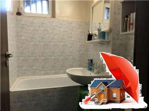 Predeal-Apartament cu 2 camere - imagine 1