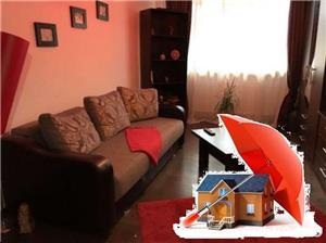 Predeal-Apartament cu 2 camere - imagine 2