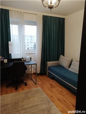 Apartament decomandat km 4-5 - imagine 3
