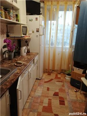 Apartament decomandat km 4-5 - imagine 5