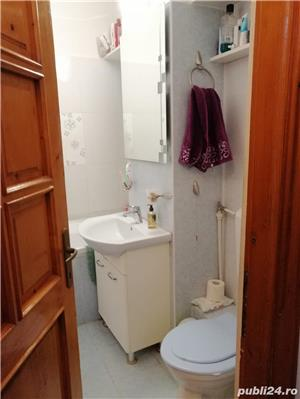 Apartament decomandat km 4-5 - imagine 6
