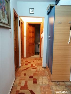 Apartament decomandat km 4-5 - imagine 4