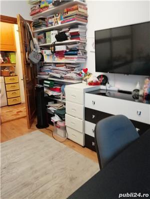 Apartament decomandat km 4-5 - imagine 8
