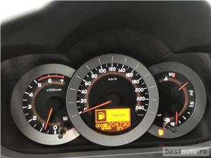 TOYOTA RAV 4 / 4X4 / RATE FIXE - GARANTIE INCLUSA / BUY-BACK / DRIVE TEST - imagine 7