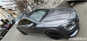 Mercedes-benz Clasa CLA CLA 200 - imagine 2