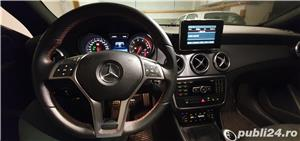 Mercedes-benz Clasa CLA CLA 200 - imagine 7