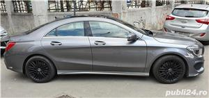 Mercedes-benz Clasa CLA CLA 200 - imagine 6