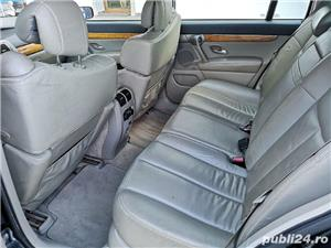 Renault Vel Satis  - imagine 4