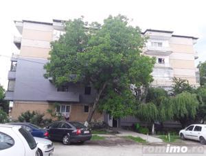 Apartament 2 camere Str. Nicolae Titulescu Draganesti Olt ID 7438 - imagine 3