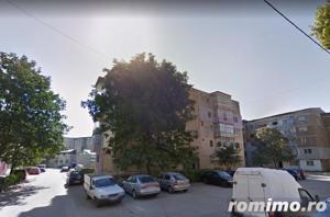 Apartament 2 camere Str. Nicolae Titulescu Draganesti Olt ID 7438 - imagine 2