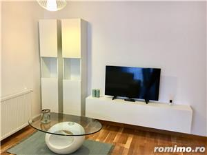 Complexul Ring 3 camere - imagine 2