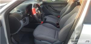 Seat Toledo - imagine 8