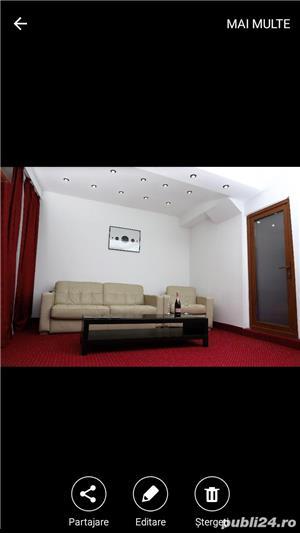 Fete pe apartament 60% DIN CASTIGURI - imagine 1