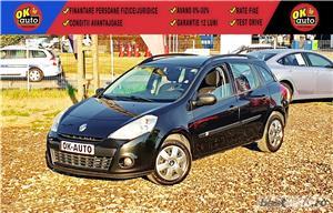 PARC AUTO - GARANTIE 12 LUNI - vanzari auto in RATE FIXE CU AVANS 0%  - imagine 18