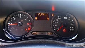 RENAULT CLIO Grandtour - GARANTIE 12 LUNI - EURO 5 - 2011 - 1.5 DIESEL - vanzare RATE FIXE avans 0%. - imagine 16