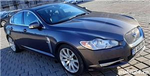 Jaguar XF Premium Luxury Full Options 2009 - imagine 1