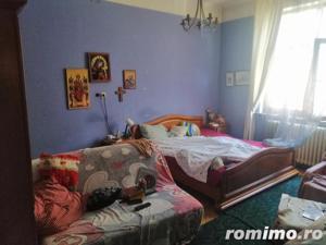 Apartament cu 5 camere - 168 mp utili in zona Bd. Unirii - imagine 6