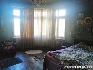 Apartament cu 5 camere - 168 mp utili in zona Bd. Unirii - imagine 9