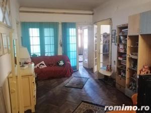 Apartament cu 5 camere - 168 mp utili in zona Bd. Unirii - imagine 2