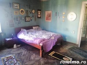 Apartament cu 5 camere - 168 mp utili in zona Bd. Unirii - imagine 11