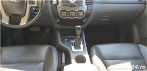 Ford Ranger Limited 4WD 87300KM - imagine 7