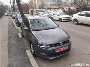 Vw Polo - imagine 6