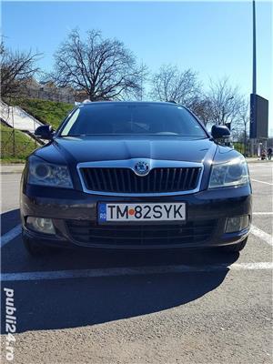 Pret de criza!!! Skoda Octavia 2 FL - imagine 5