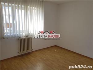 Apartament 2 camere, zona Imp. Traian, etaj 3, spatios, luminos - imagine 7